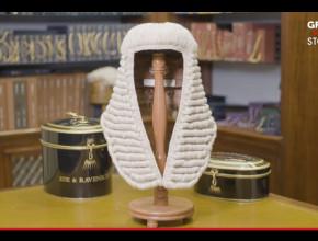 HMCS – L'utilizzo della Balanced Scorecard nel sistema giudiziario britannico